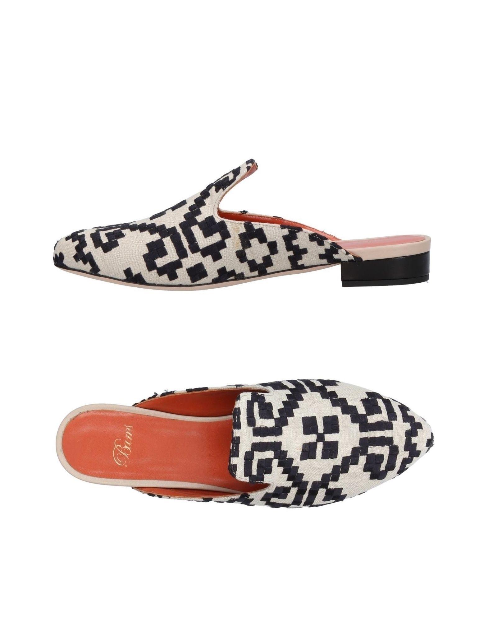 Bams Hausschuhe 11400576OQGut Damen  11400576OQGut Hausschuhe aussehende strapazierfähige Schuhe 0379ad
