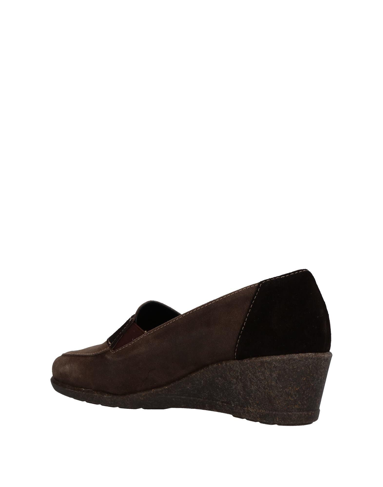 Cinzia Soft By Mauri Moda Mokassins Damen  11400623VO Gute Qualität beliebte Schuhe