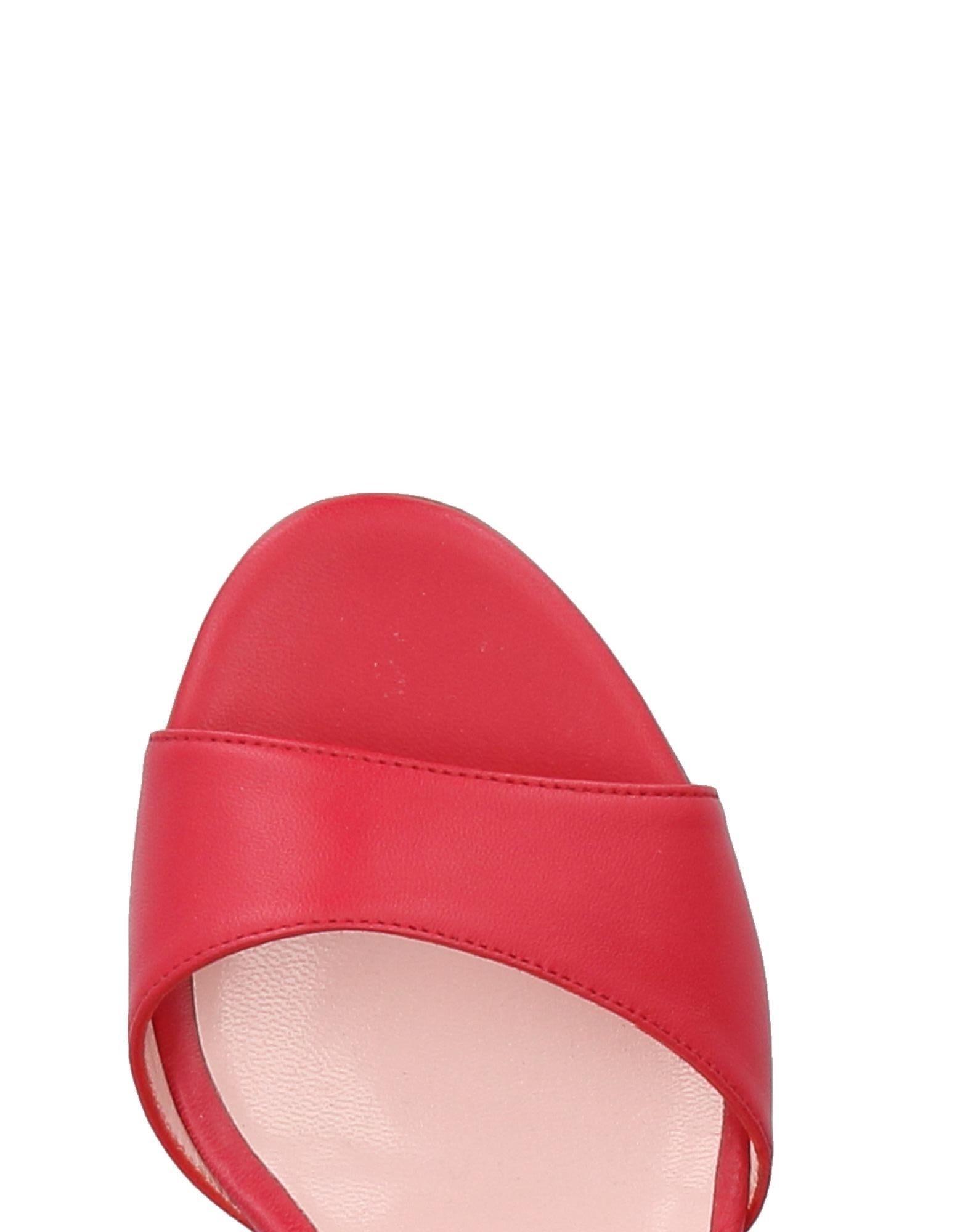 Anna Anna Anna F. Sandalen Damen  11400635ED Gute Qualität beliebte Schuhe 5dce02