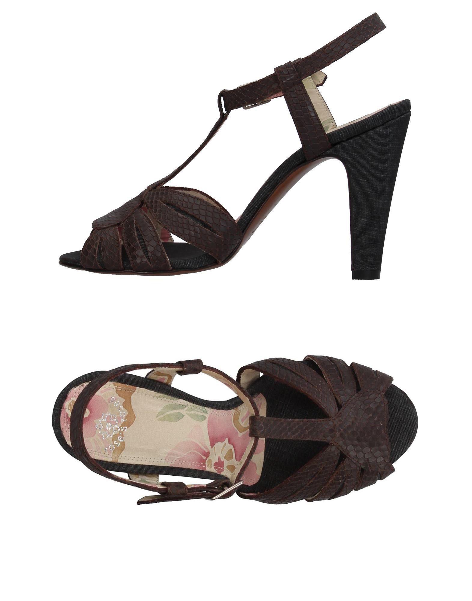 Sandali Roses Roses Donna - Acquista online su
