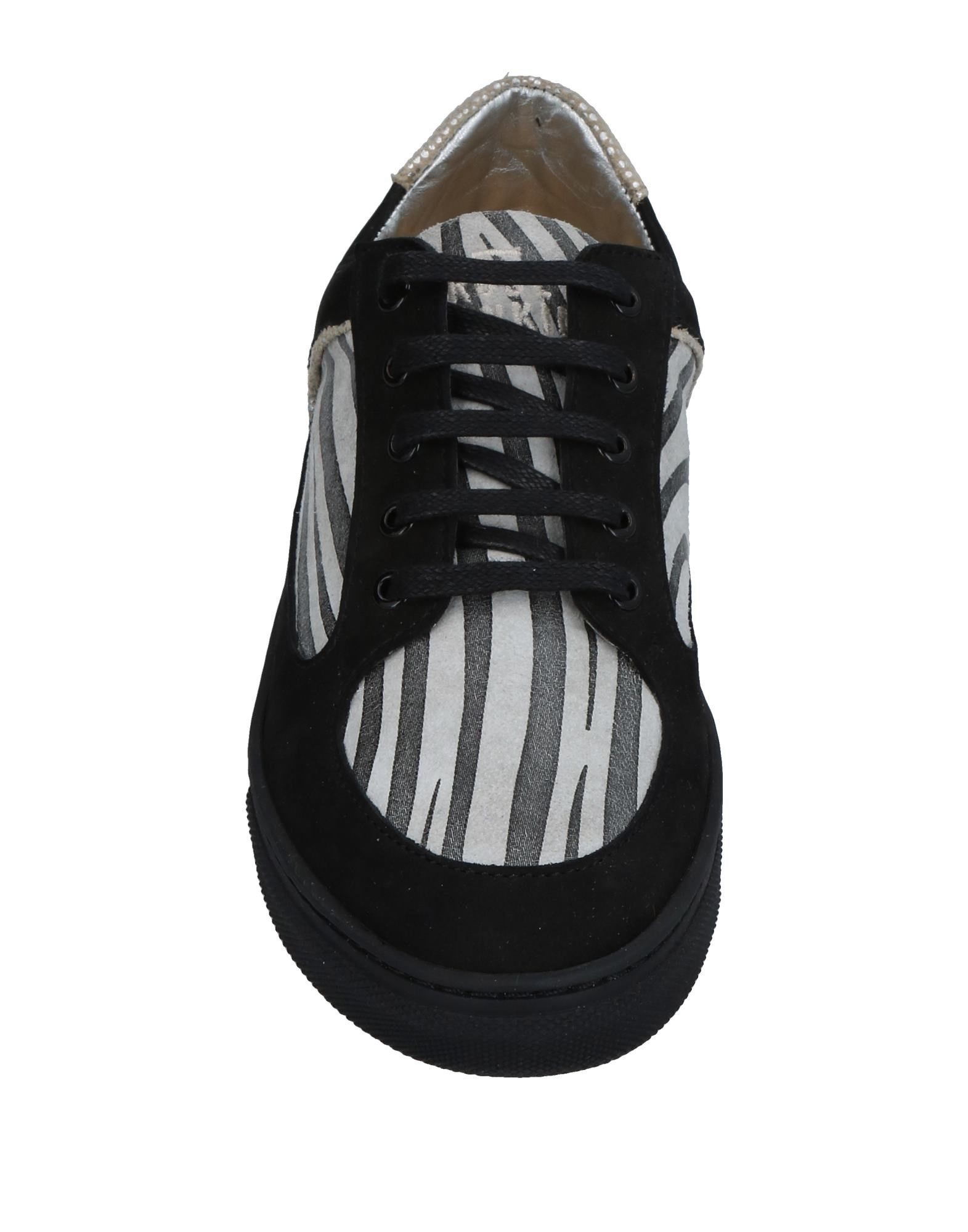 Sneakers Rose Rankin Femme - Sneakers Rose Rankin sur