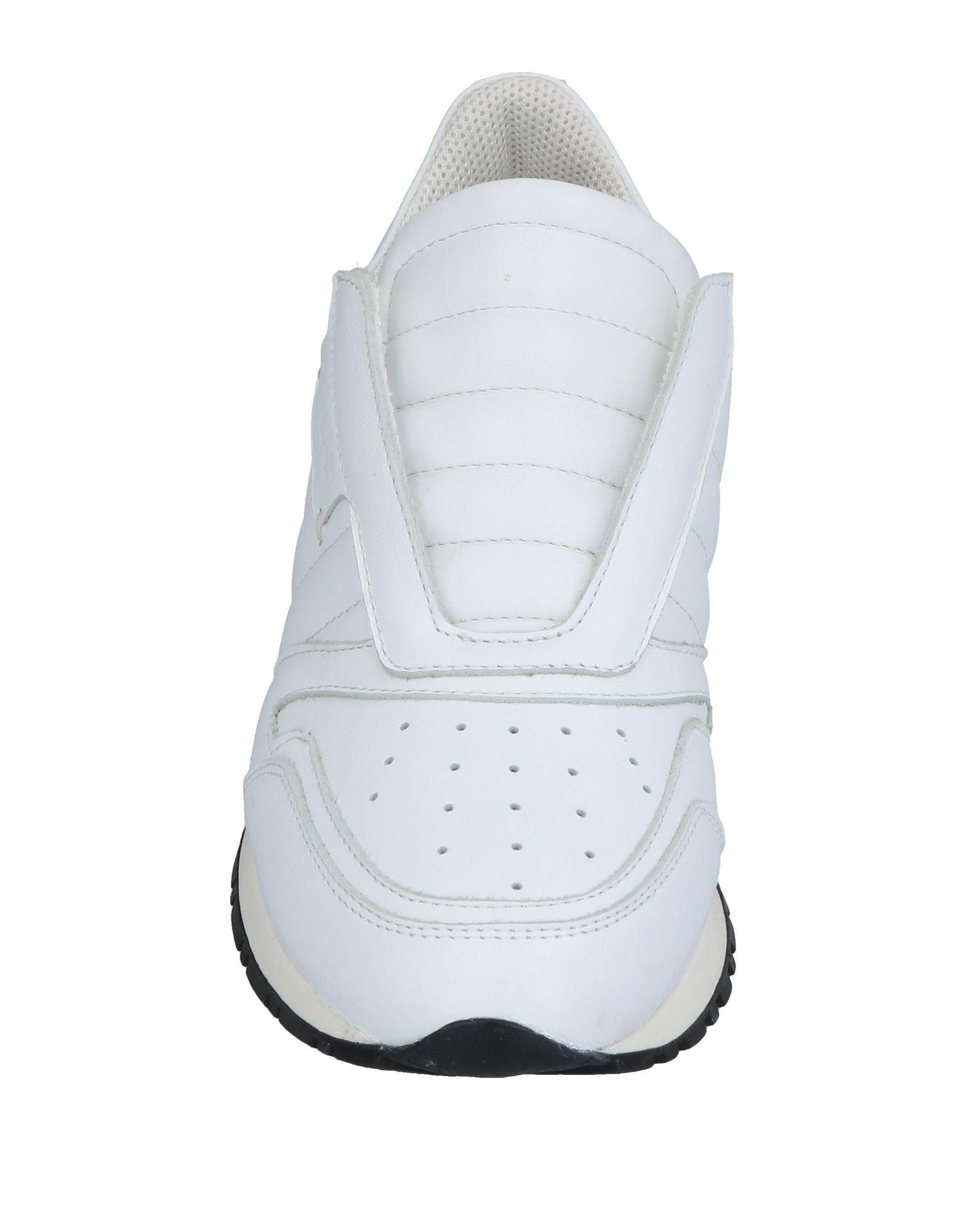 Sneakers Dondup Femme - Sneakers Dondup sur