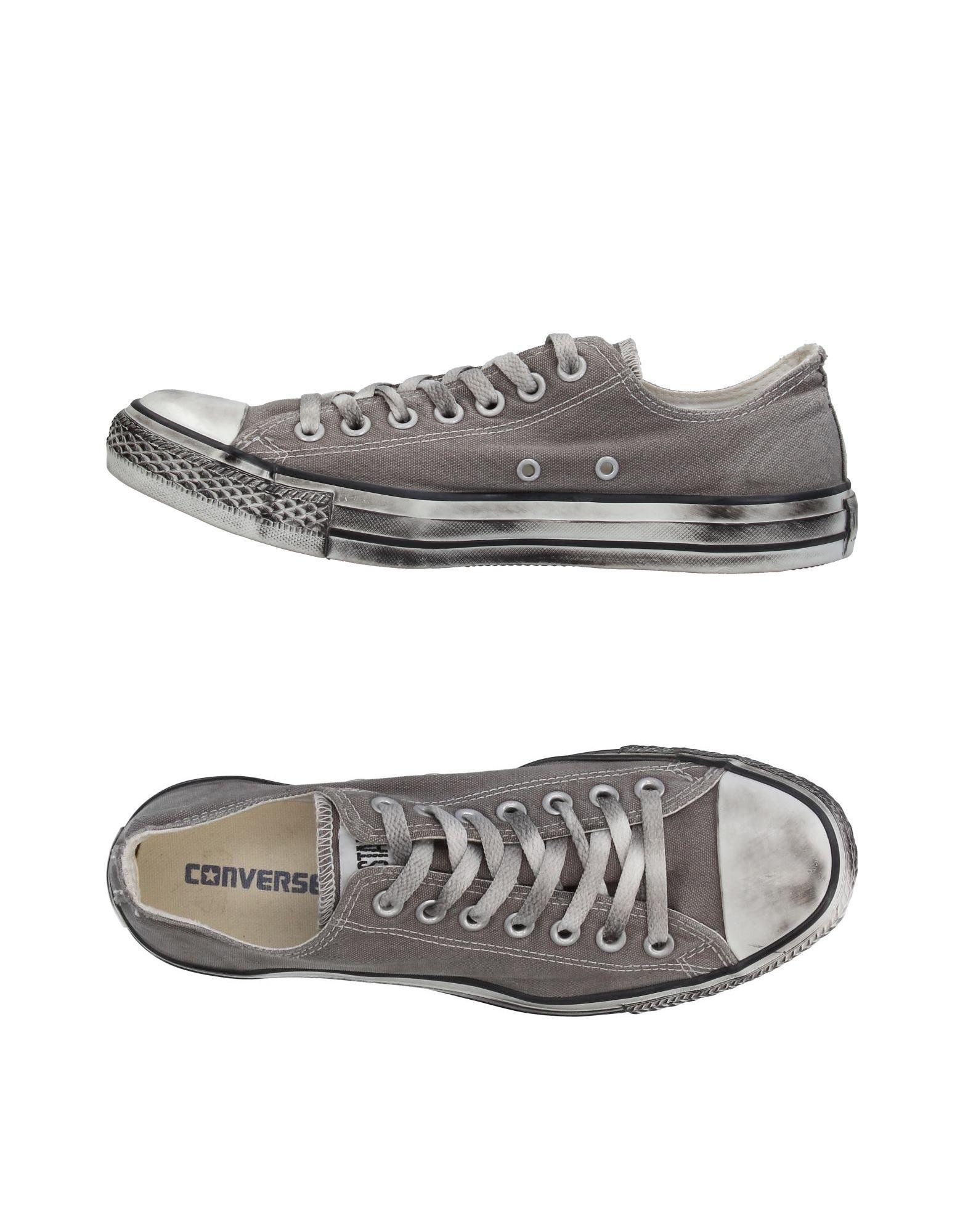Sneakers Converse Limited Edition Uomo - 11400719VL