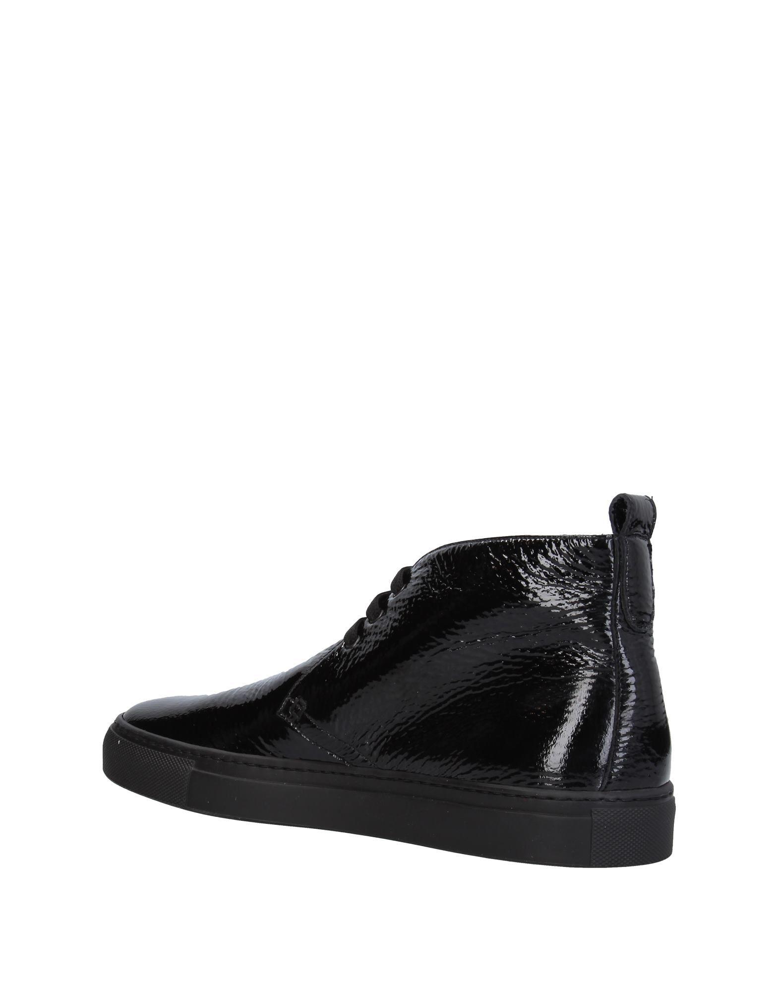 Sneakers Raparo Homme - Sneakers Raparo sur