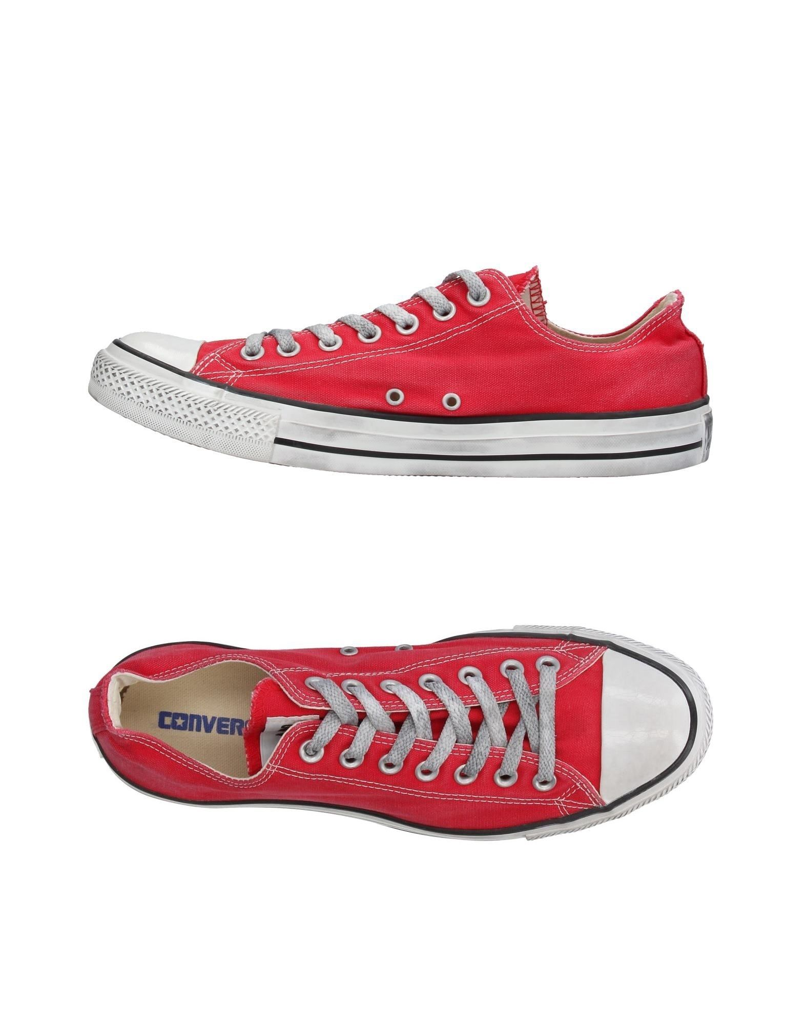 Sneakers Converse Limited Edition Homme - Sneakers Converse Limited Edition sur