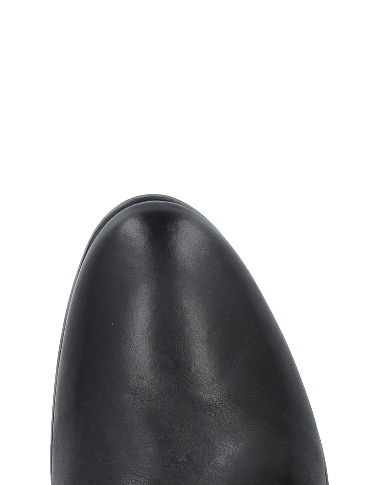 Raparo Schnürschuhe Schuhe Herren  11400778GB Heiße Schuhe Schnürschuhe 0b5647