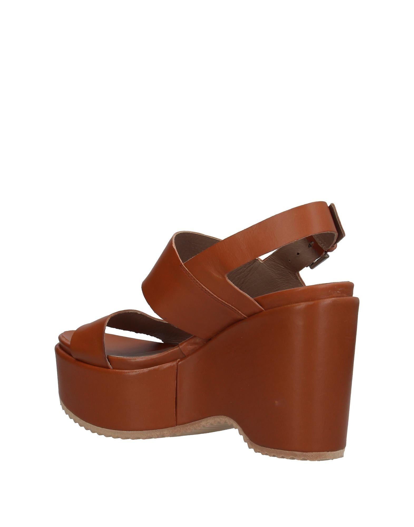 Janet Sport Sandalen Damen    11400792AS Neue Schuhe 58bb14
