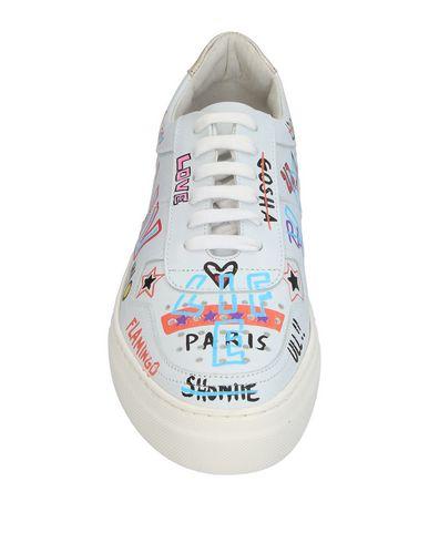 THE EDITOR THE Sneakers EDITOR THE Sneakers W0nqz0vU