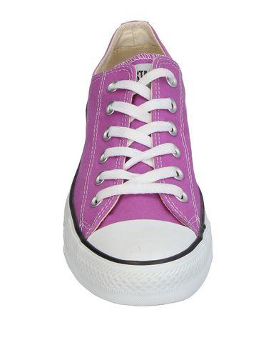 CONVERSE ALL STAR Sneakers Günstiger Besuch 0caa6