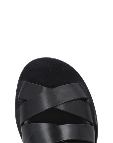 PAUL PS by PAUL by PS SMITH Sandalen Sandalen SMITH HqwZtYq
