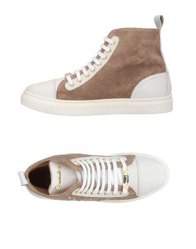 Sneakers BRACCIALINI BRACCIALINI BRACCIALINI Sneakers BRACCIALINI BRACCIALINI Sneakers Sneakers BRACCIALINI Sneakers wSXxHfEq