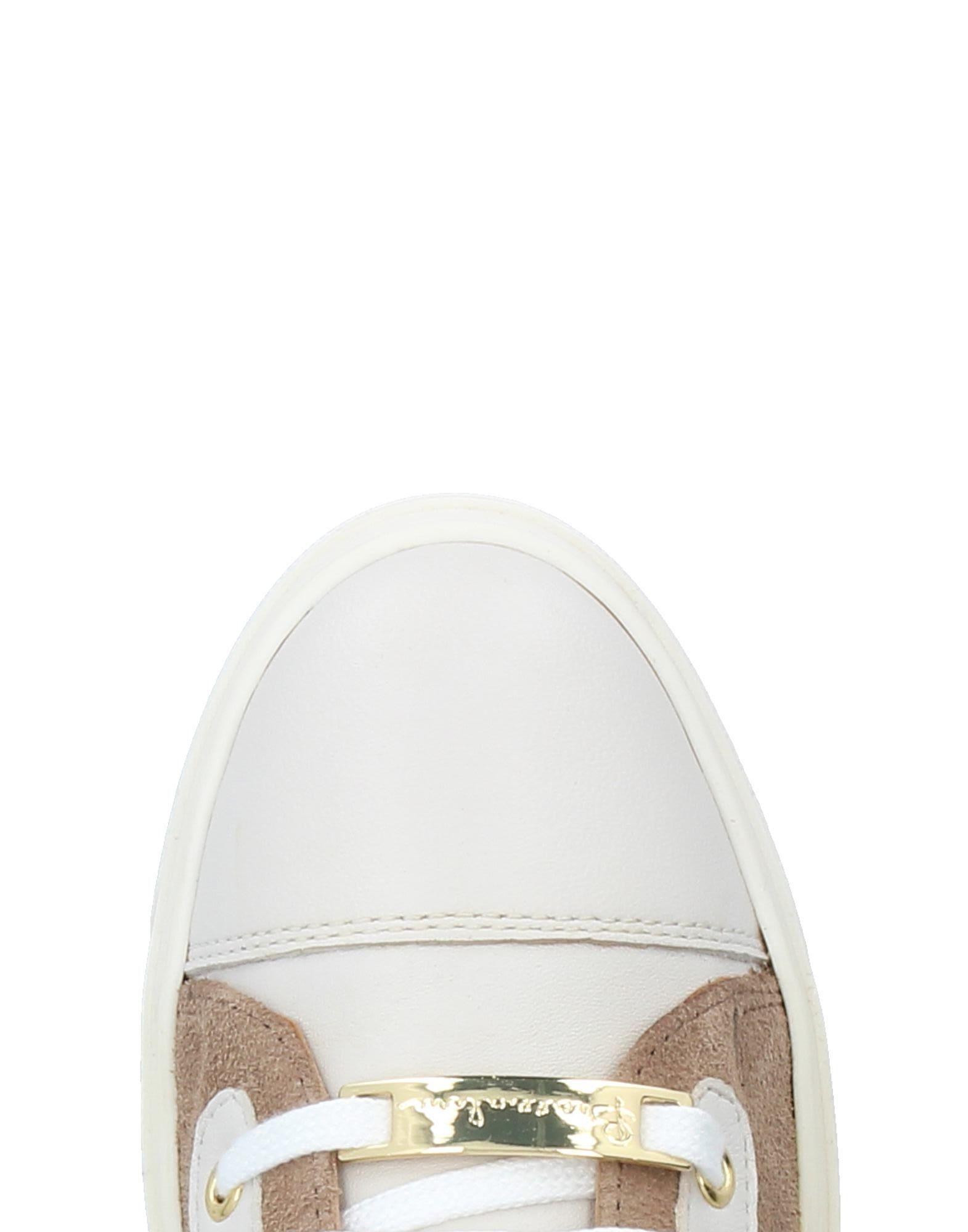 Braccialini Sneakers Damen  11400844JO Gute Qualität beliebte Schuhe
