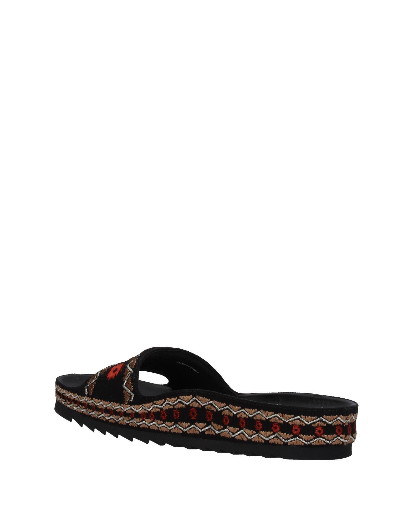 Ash Sandalen Schuhe Damen  11400860IN Heiße Schuhe Sandalen 86711f