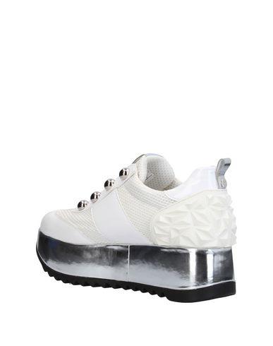 Billig 2018 Unisex CULT Sneakers Starttermin Für Verkauf fOeXk