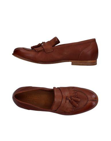 Zapatos especiales para hombres y mujeres Mocasín Vivetta Mujer - Mocasines Vivetta- 11495131TV Azul oscuro