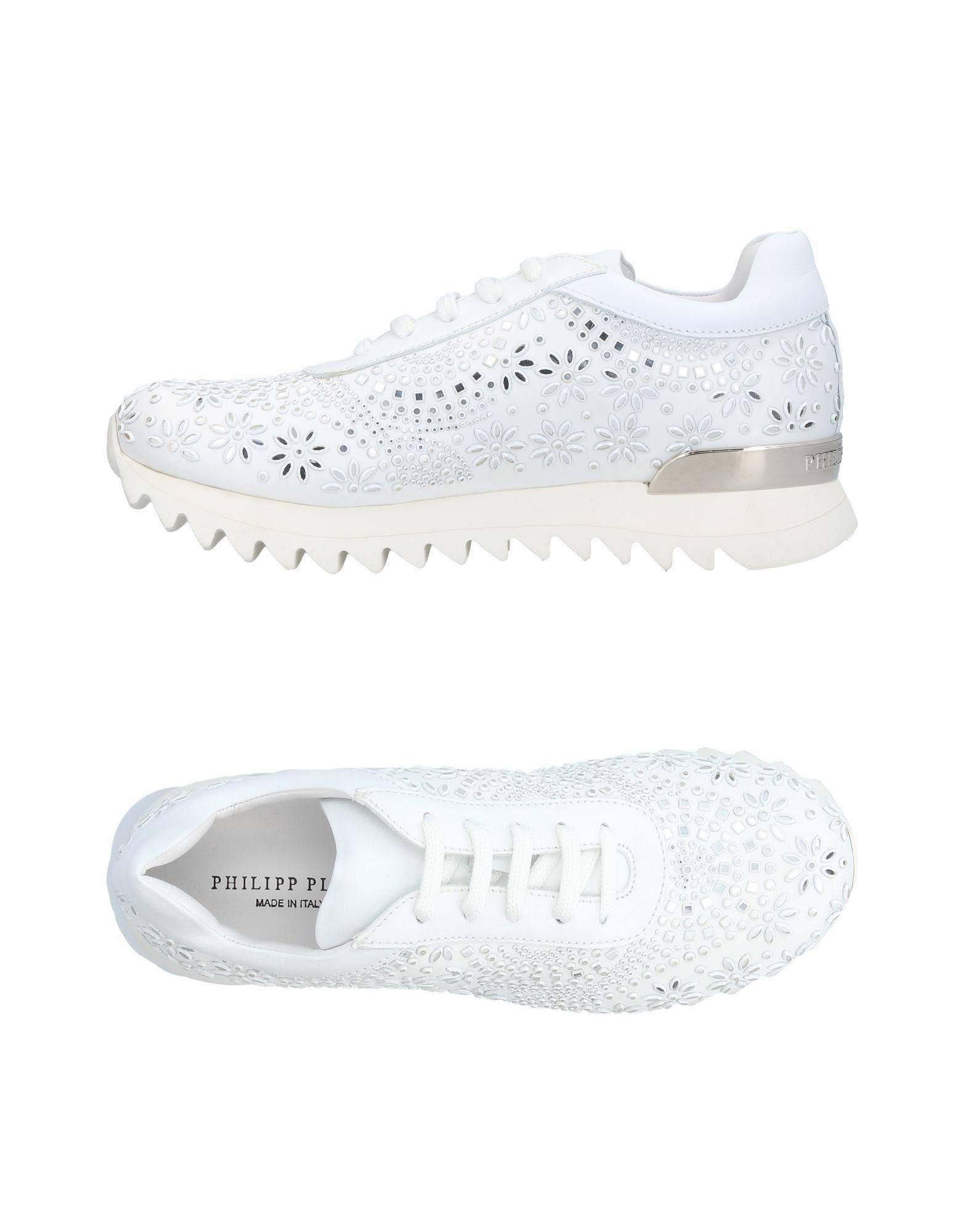 Scarpe economiche e resistenti Sneakers Plein Philipp Plein Sneakers Donna 9dff17