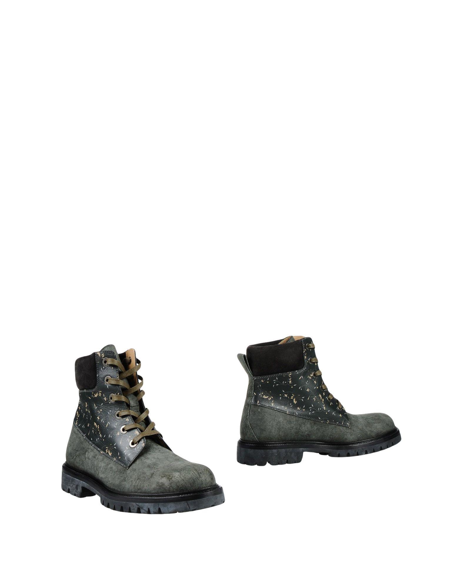 Dolce & Gabbana Qualität Stiefelette Herren  11400965WM Gute Qualität Gabbana beliebte Schuhe 0eaed2