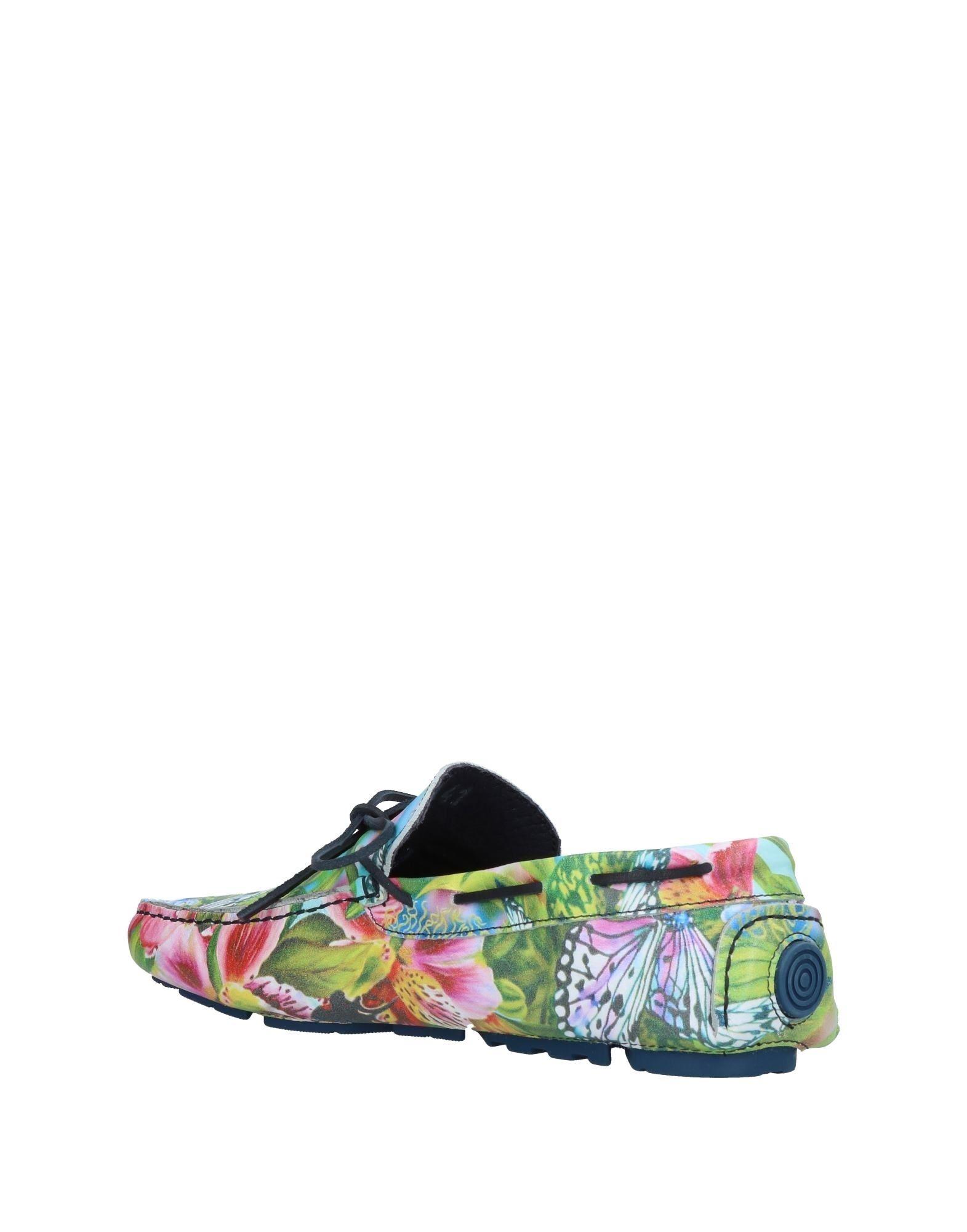 Rabatt echte Schuhe Daniele Alessandrini 11400968WG Mokassins Herren  11400968WG Alessandrini 1b1ba2