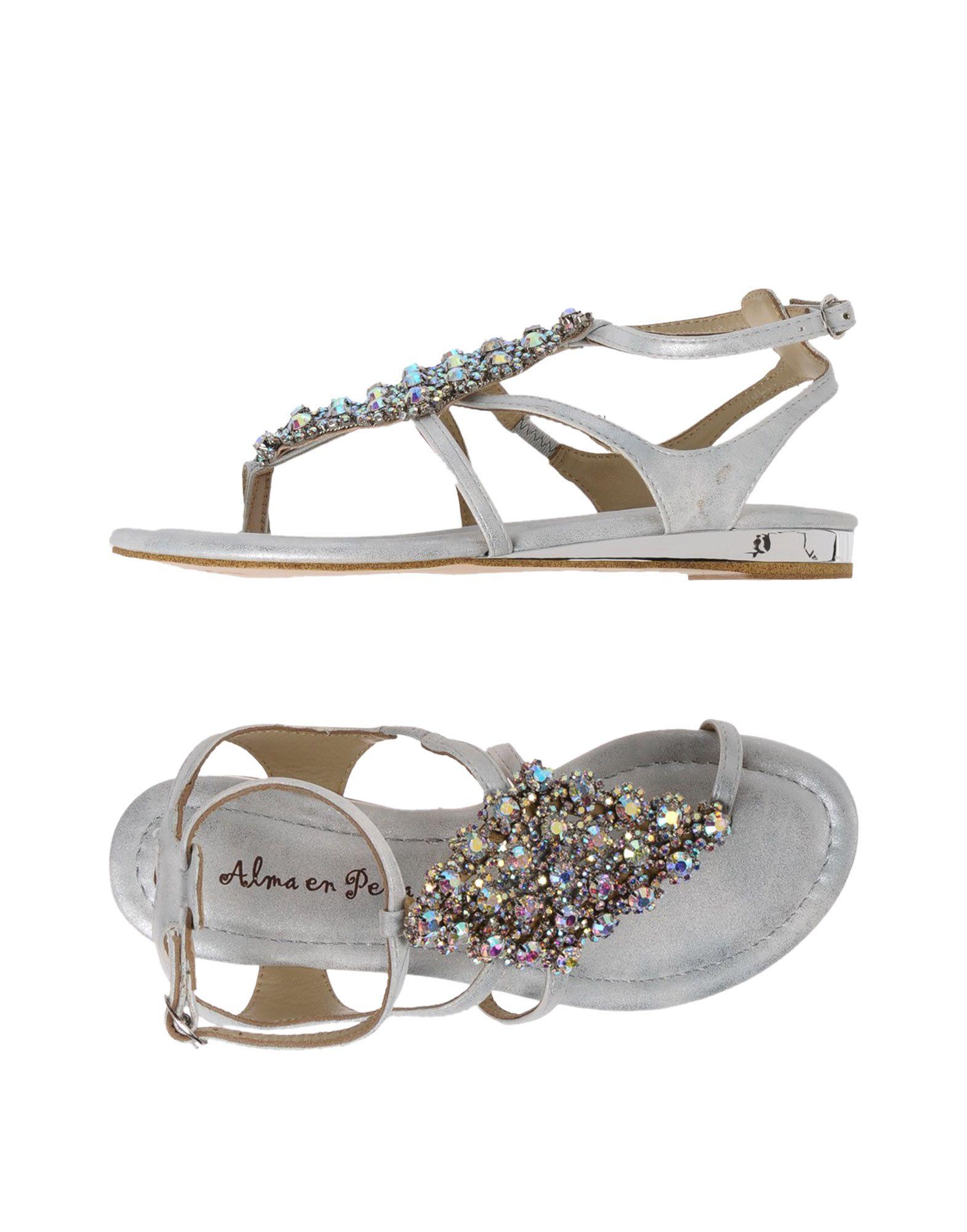 Alma En 11400975GS Pena. Dianetten Damen  11400975GS En Gute Qualität beliebte Schuhe d0c18e