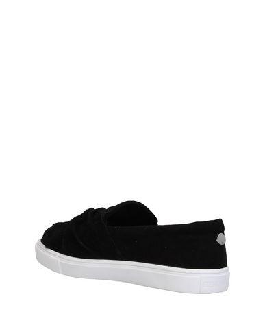 Steve Madden Madden Noir Sneakers Noir Steve Sneakers 5E8EzWqv