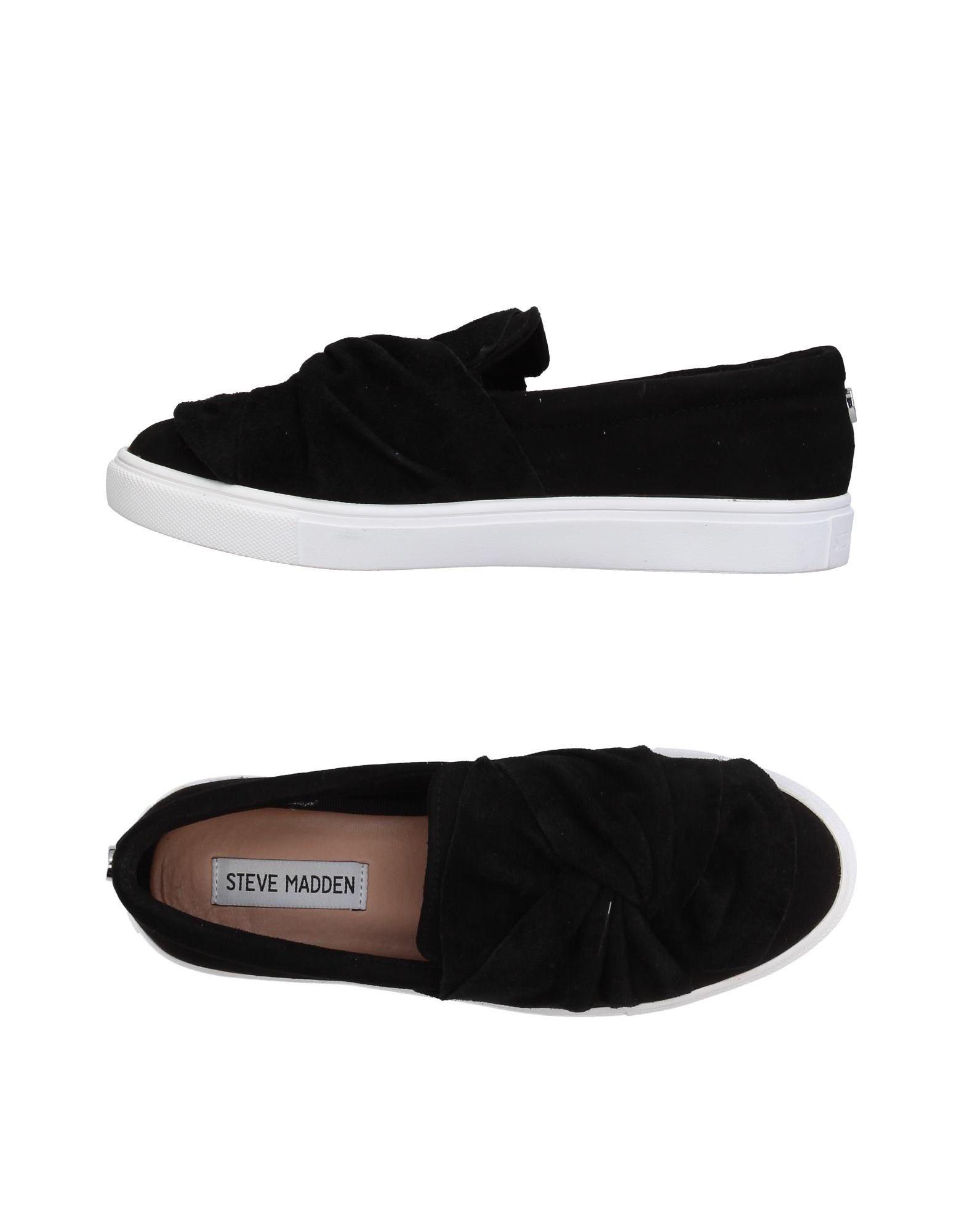 Sneakers Steve Madden Donna - 11401013JW