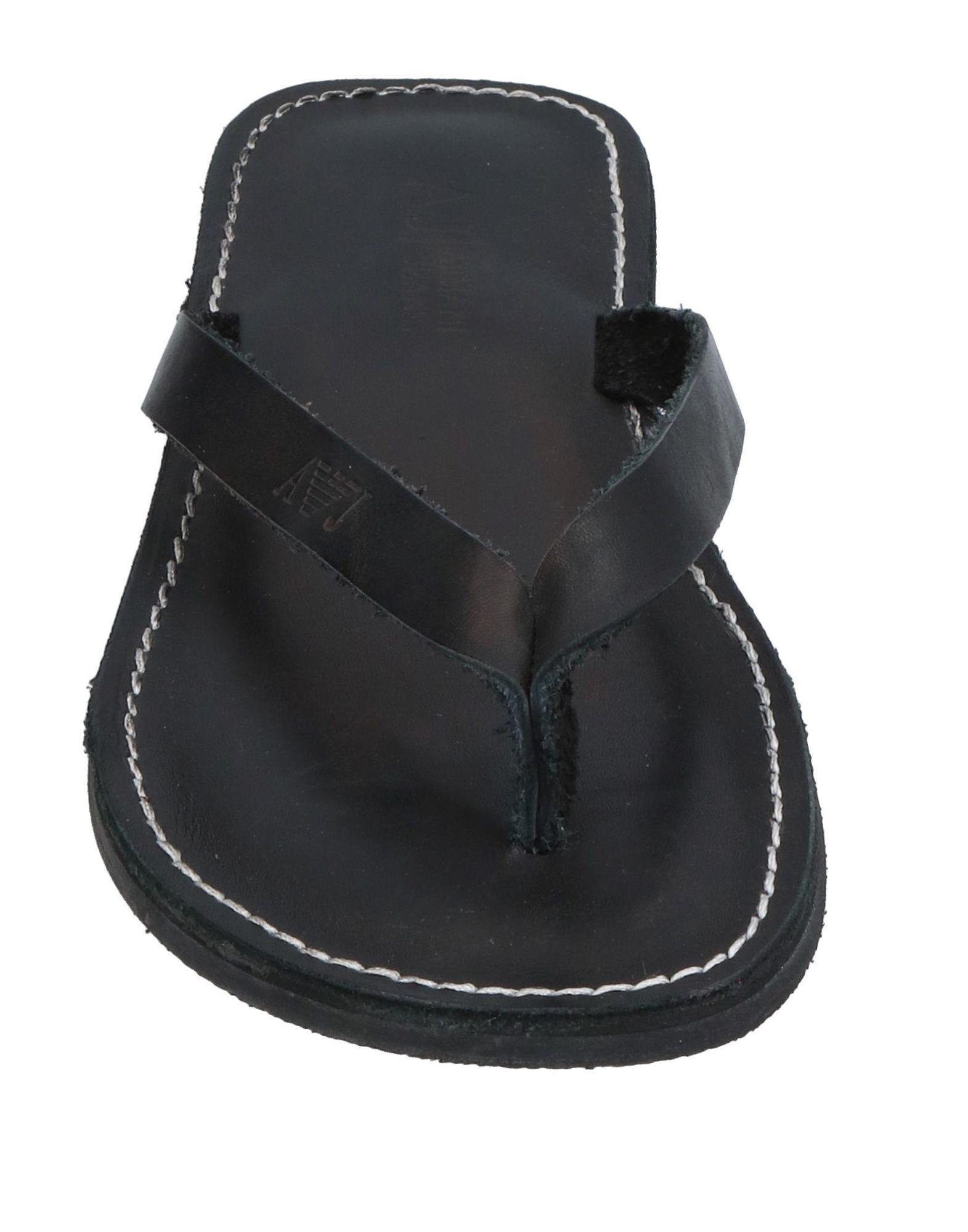 Rabatt echte Dianetten Schuhe Armani Jeans Dianetten echte Herren  11401021VV e74c63
