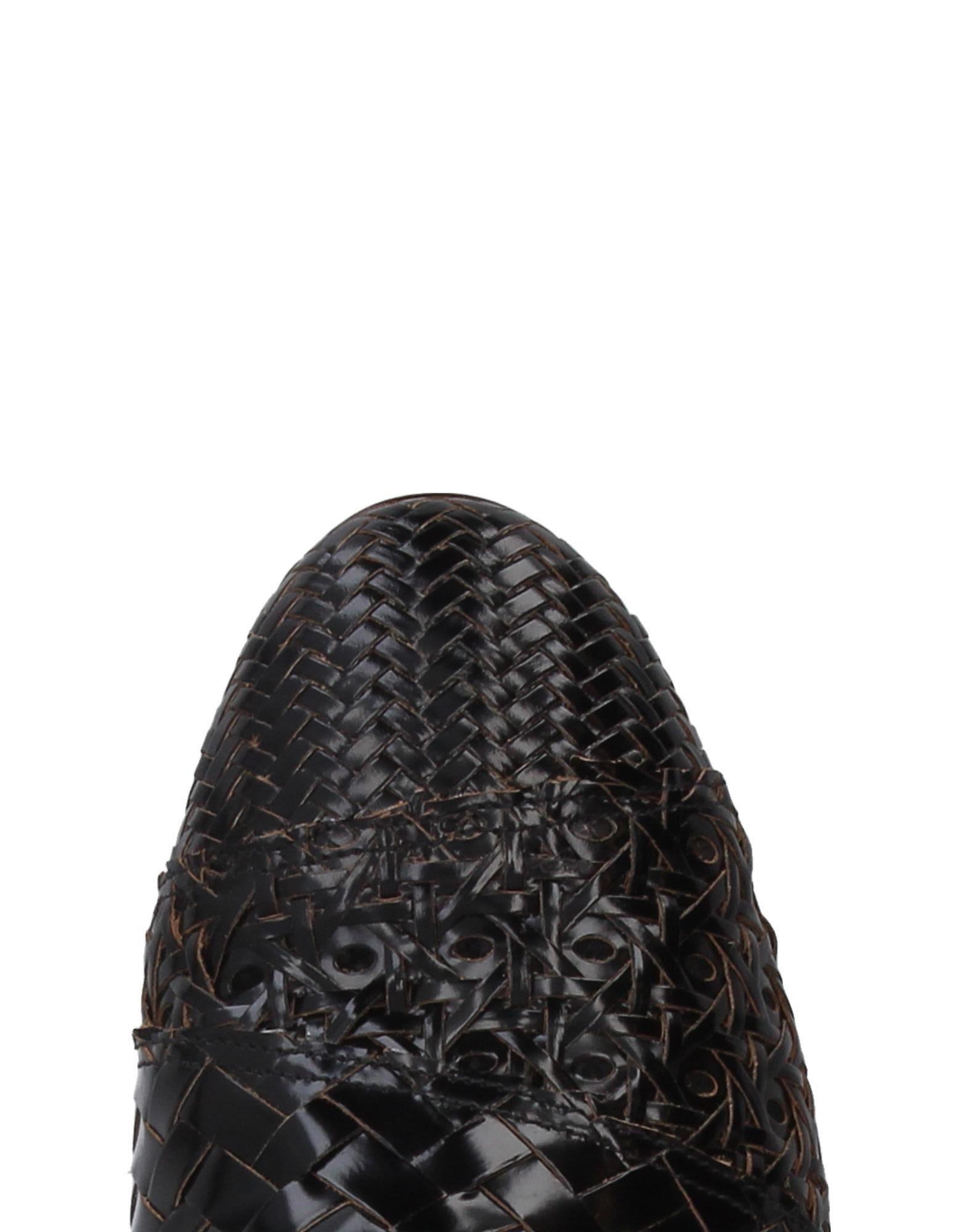 Raparo Mokassins Herren  11401039JE Gute Qualität beliebte Schuhe