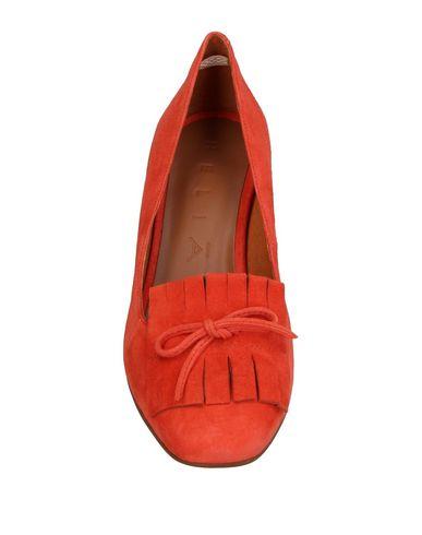 HELIĀ Zapato de salón