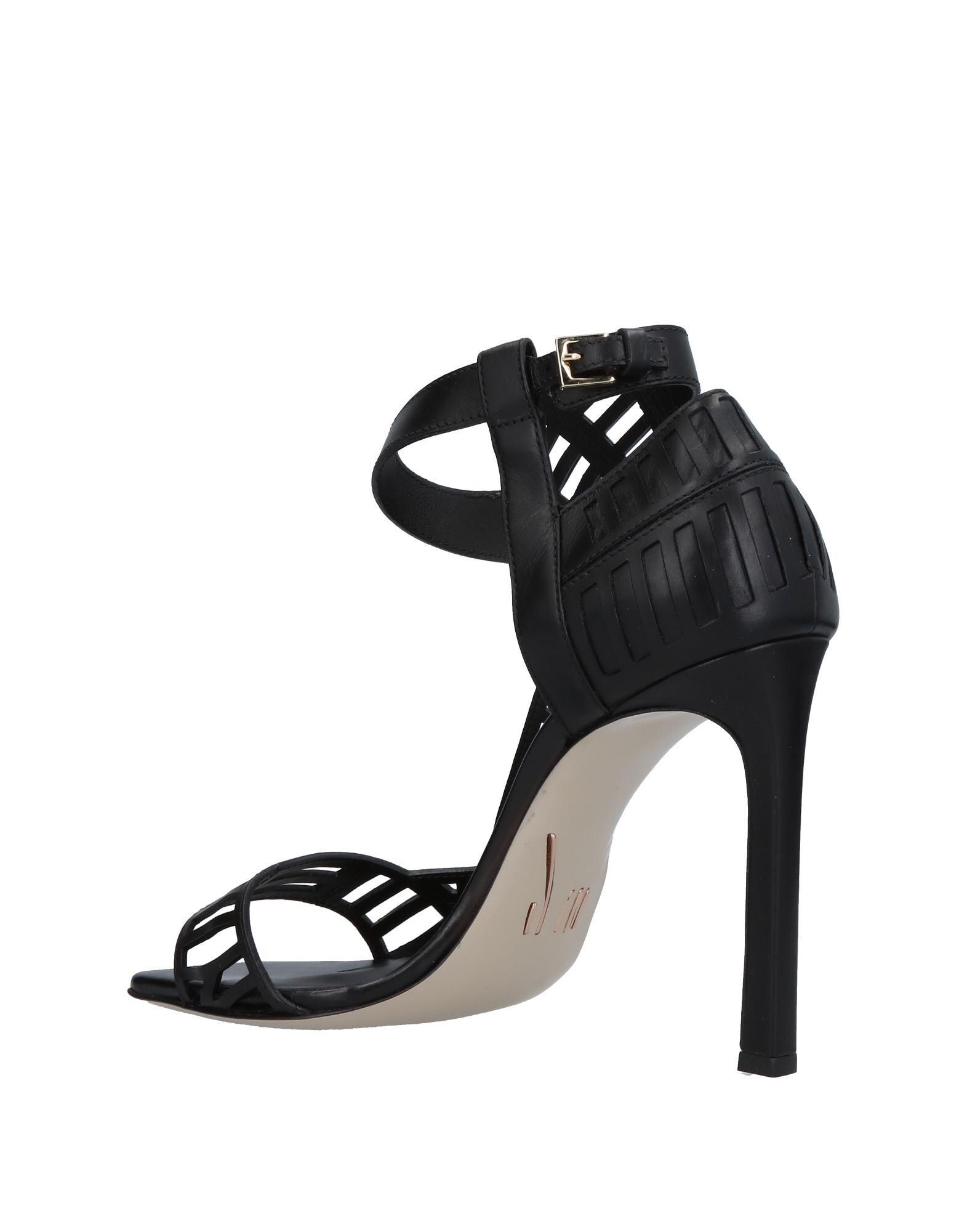 Chaussures - Sandales Daniele Michetti PgBzqc6