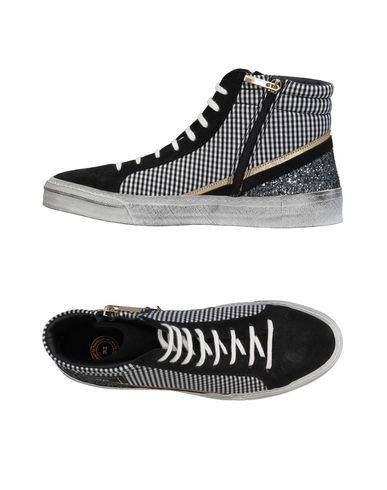size 40 c17af d0978 ELISABETTA FRANCHI Sneakers - Footwear   YOOX.COM