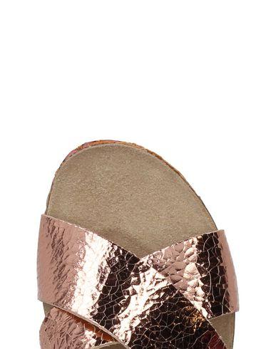 BULL BOXER Sandalen