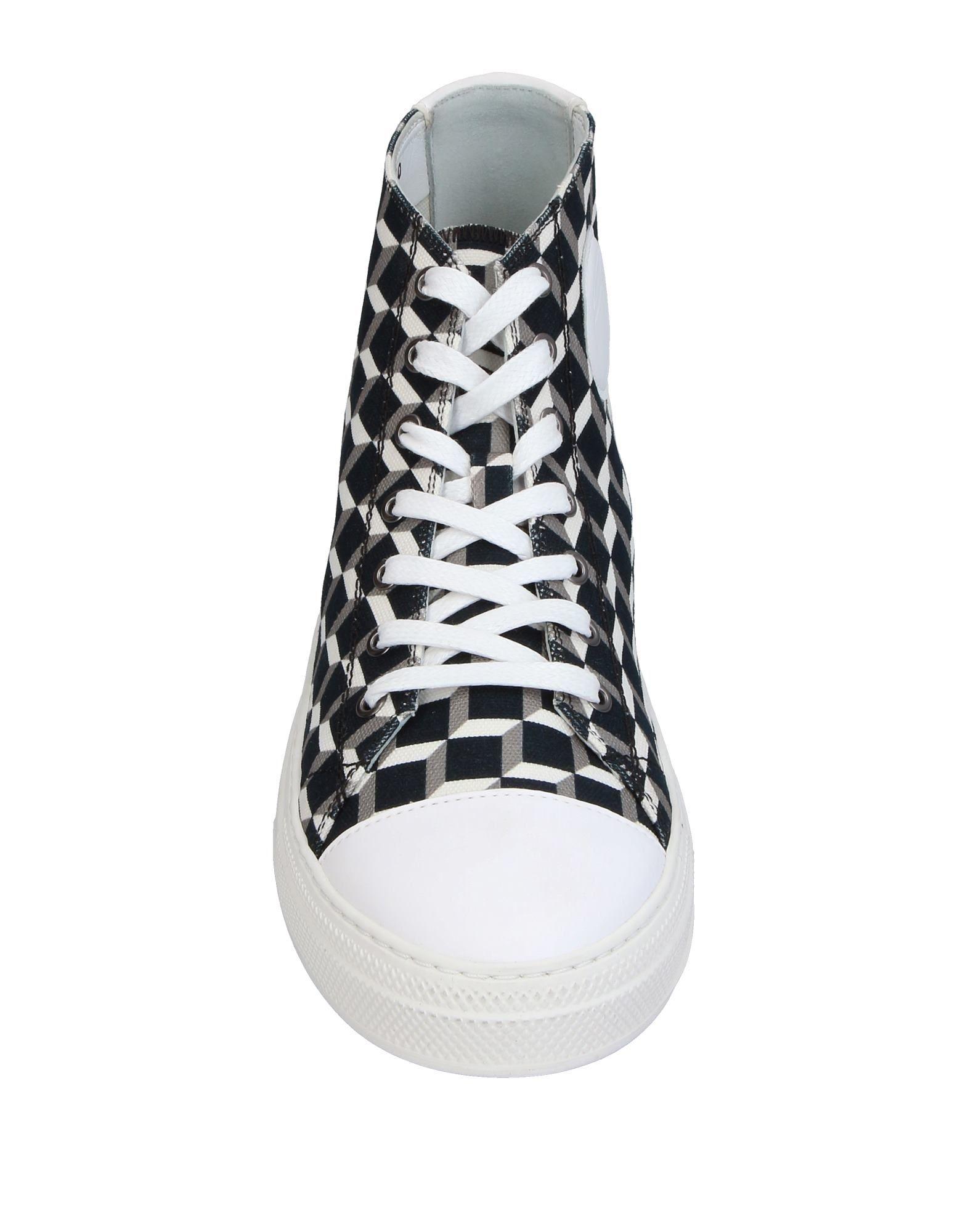 Sneakers Pierre Hardy Homme - Sneakers Pierre Hardy sur