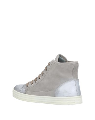 HOGAN REBEL Sneakers