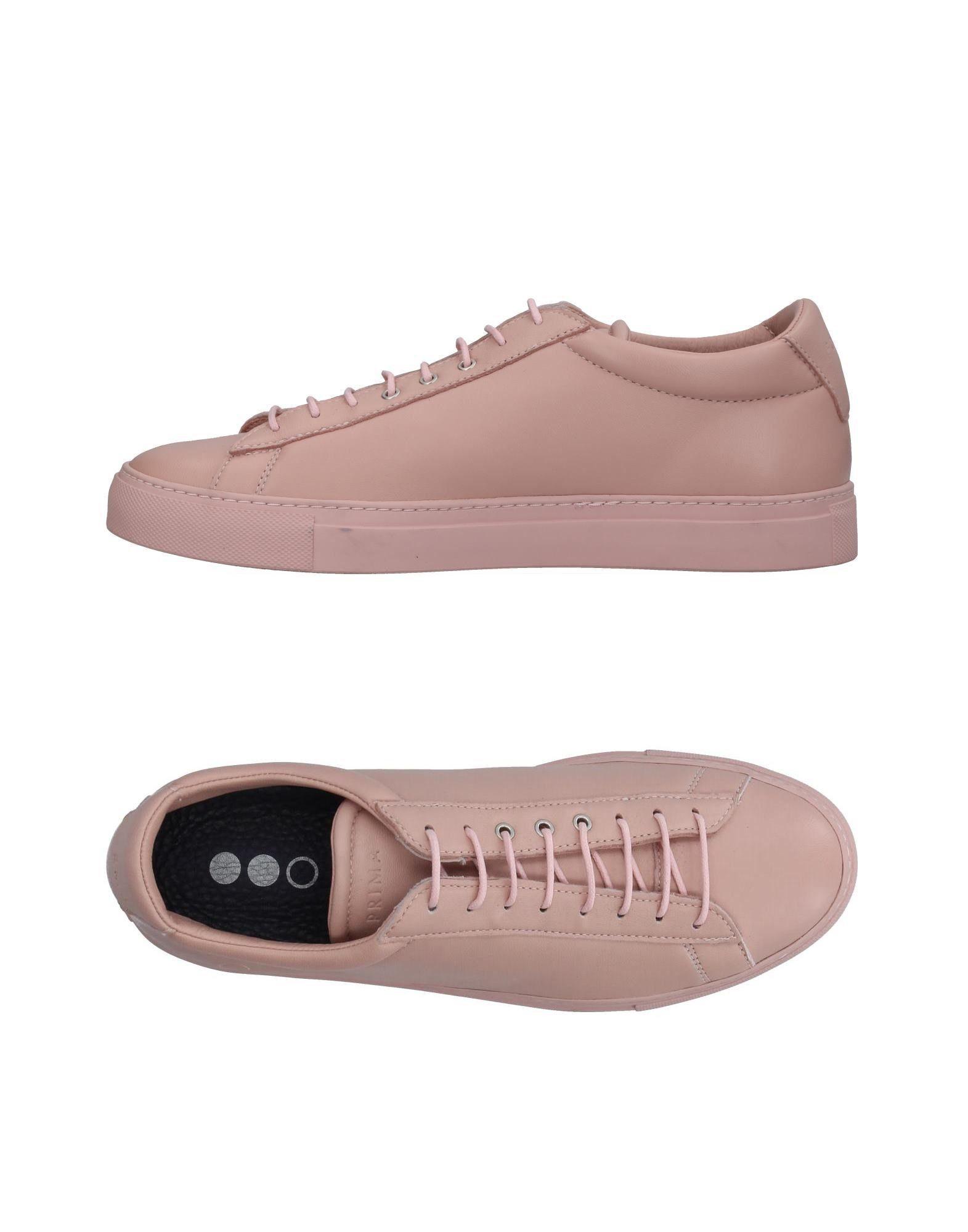 Primaforma Sneakers Damen  11401155PA 11401155PA  Gute Qualität beliebte Schuhe 3f26c5