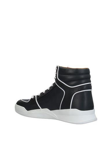 MARC JACOBS Sneakers Günstiger Preis Aus Deutschland Günstig Kaufen Websites LitTG5Zw
