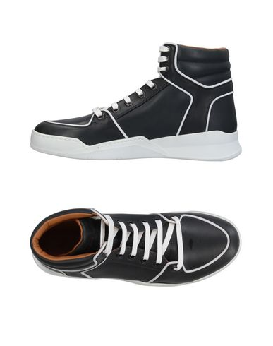 Zapatos con descuento Zapatillas Marc Jacobs Hombre - Zapatillas Marc Jacobs - 11401188LR Azul oscuro