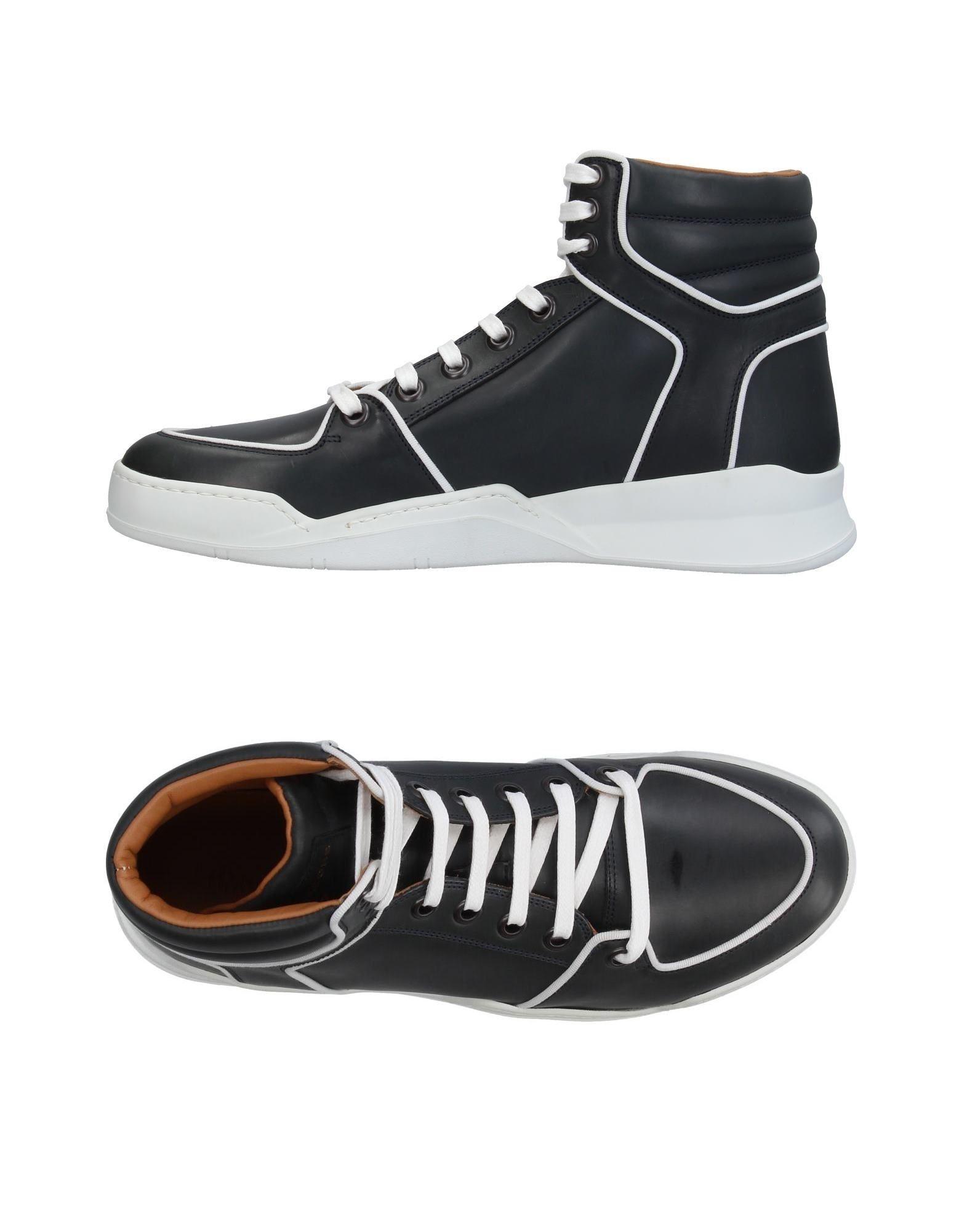 Sneakers Marc Jacobs Uomo - 11401188LR