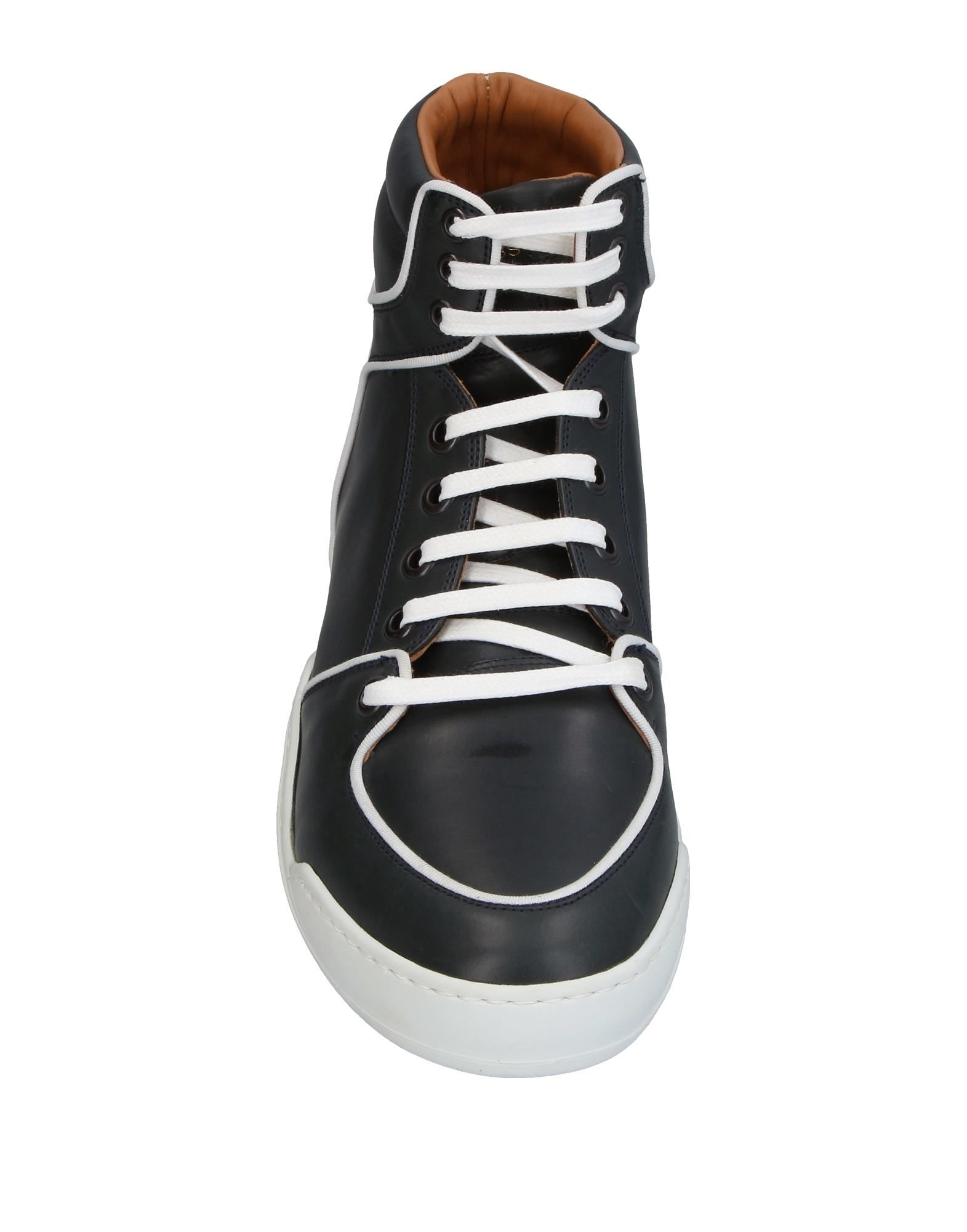Marc Jacobs Sneakers Herren  11401188LR Gute Qualität beliebte Schuhe
