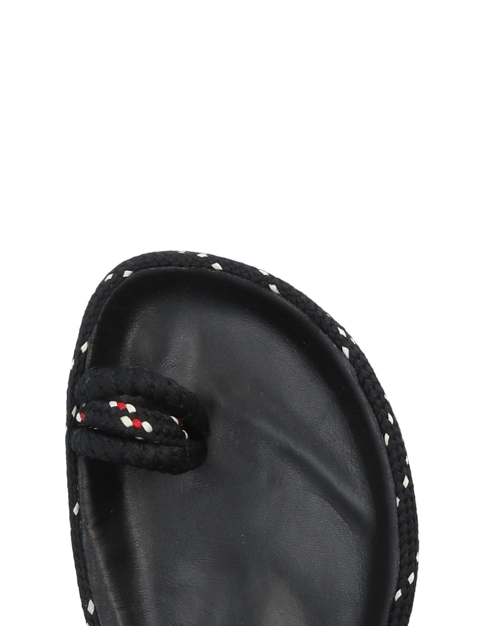 Rabatt Schuhe Isabel Marant 11401213MA Étoile Dianetten Damen  11401213MA Marant eb0939