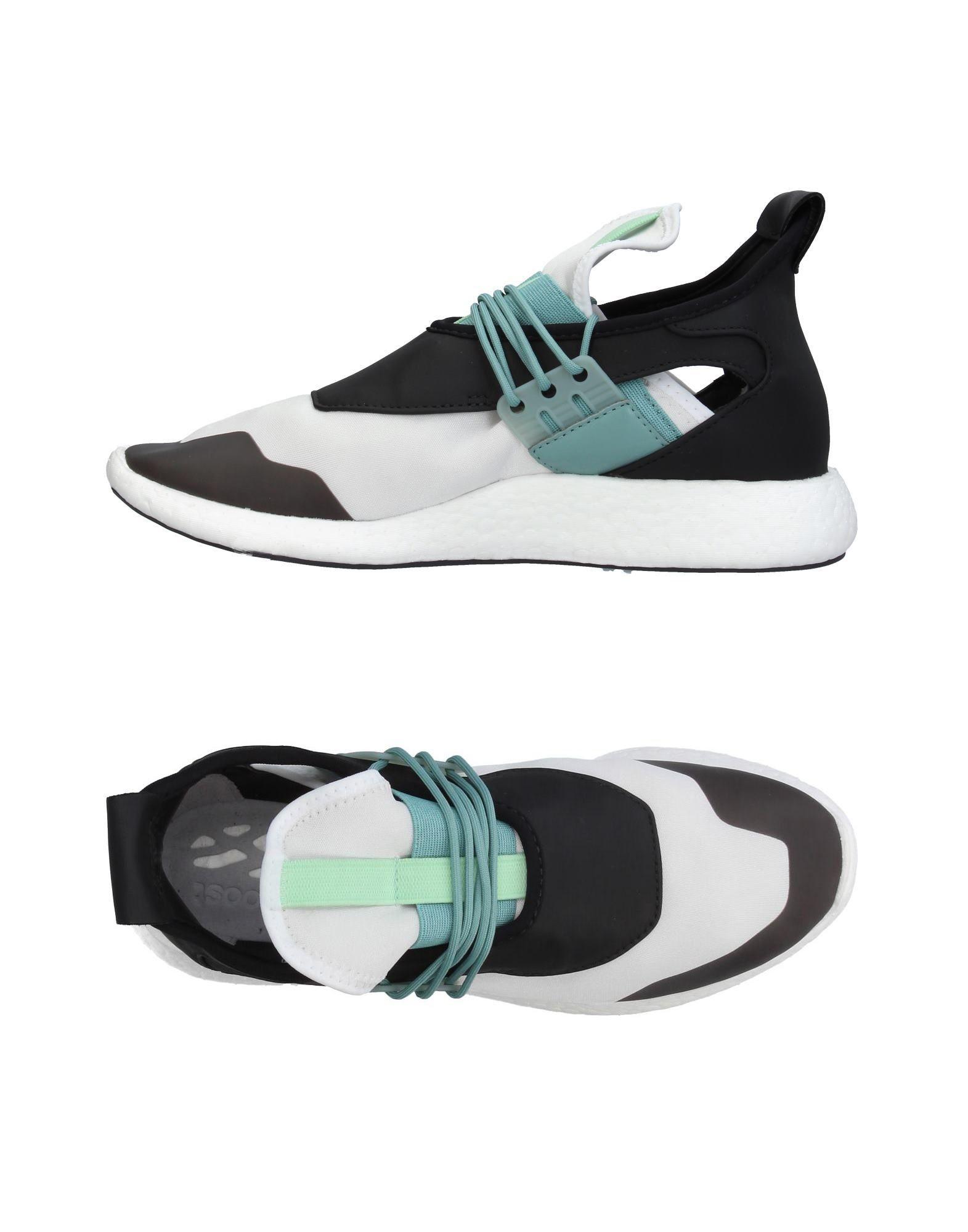 Moda Moda Moda Sneakers Y-3 Donna - 11401285XD 667b6d