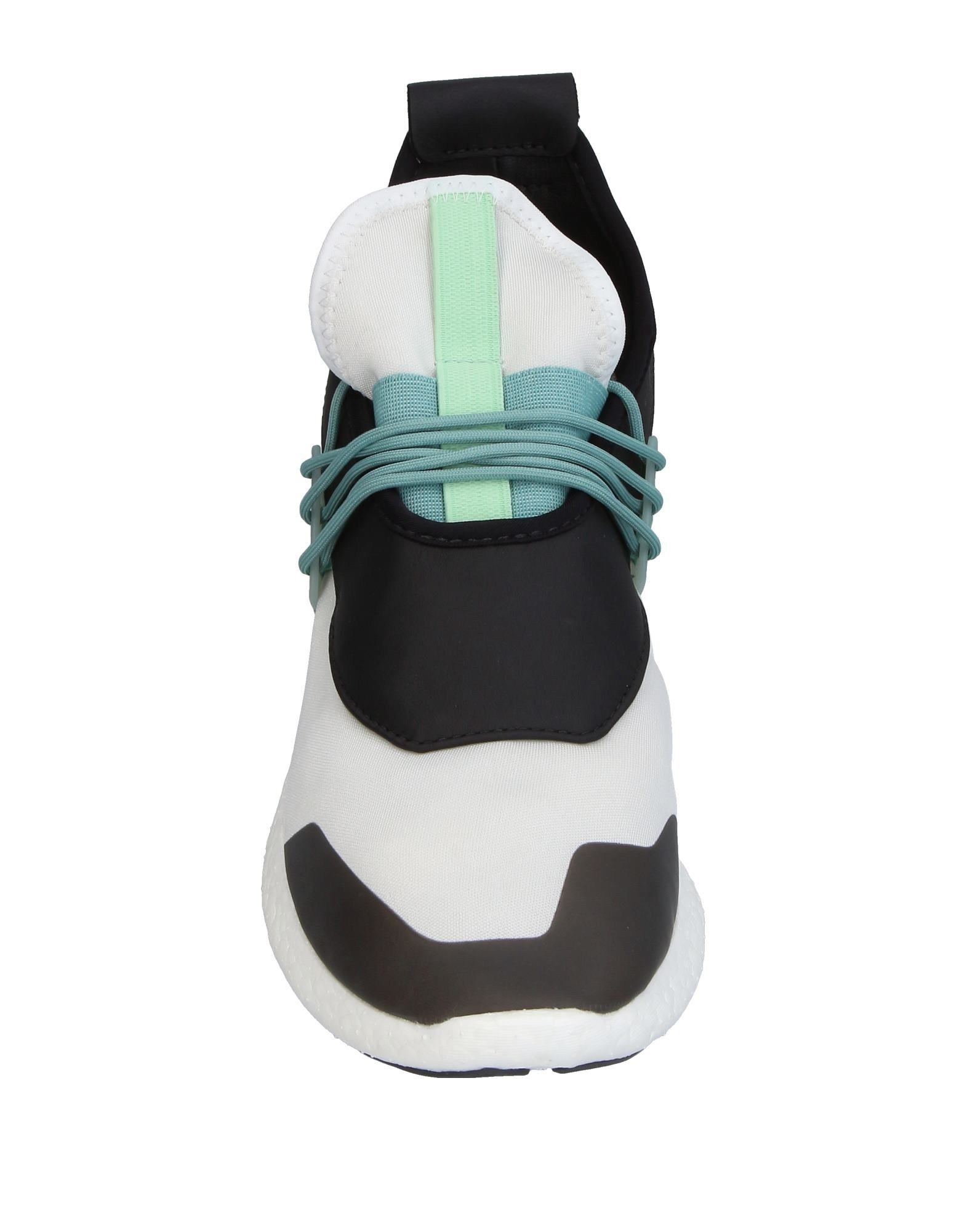 Haltbare Mode Y billige Schuhe Y Mode 11401285XD Beliebte Schuhe 93a699