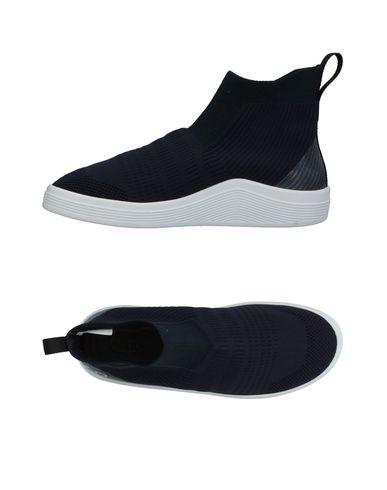 billig nettbutikk Adno® Joggesko kjøpe billig sneakernews utløp stor overraskelse klaring utløp butikk GYVJrM