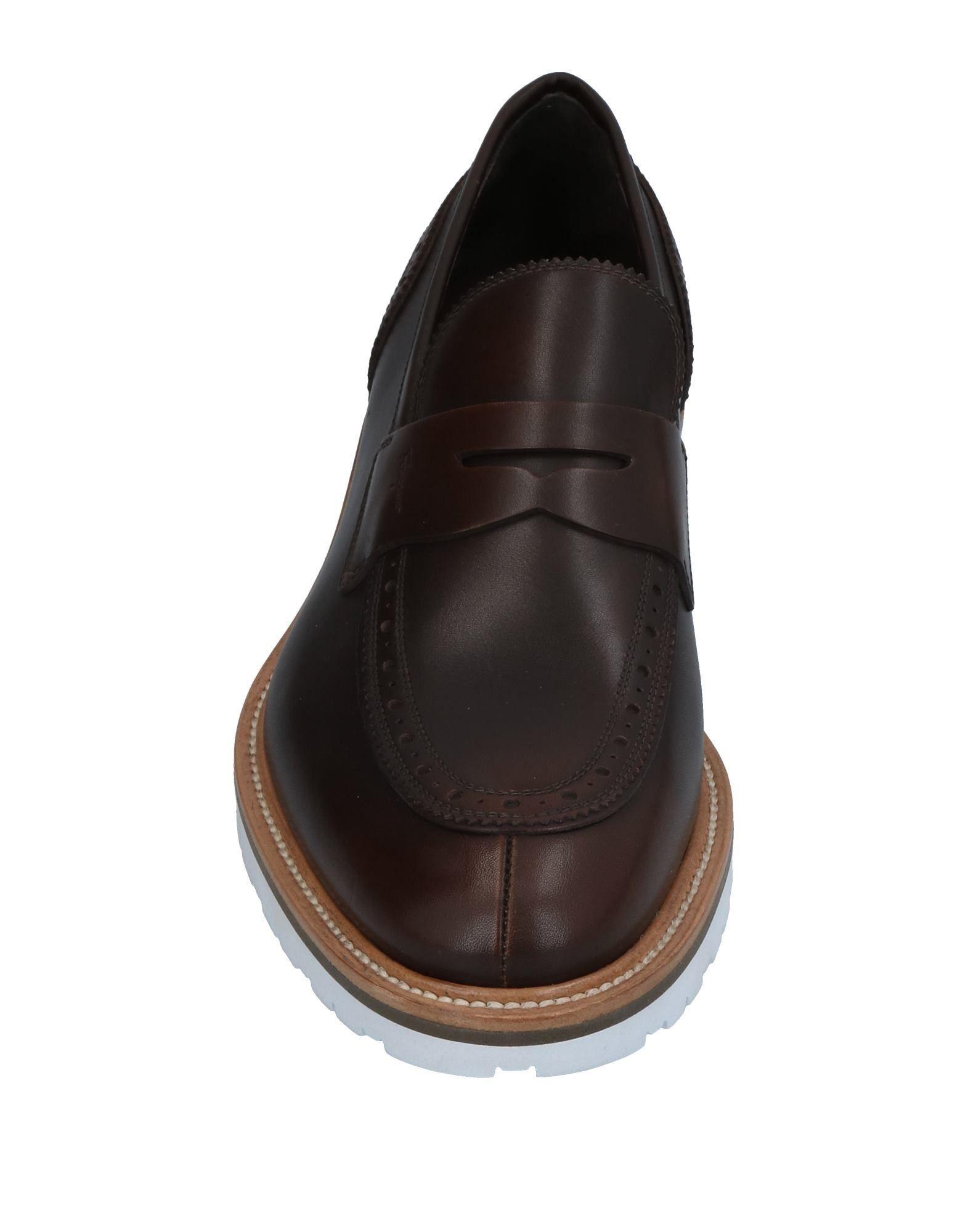 Salvatore Ferragamo Gute Mokassins Herren  11401352NW Gute Ferragamo Qualität beliebte Schuhe 025ba7