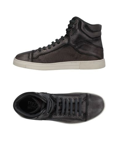 SALVATORE SALVATORE Sneakers Sneakers Sneakers FERRAGAMO SALVATORE FERRAGAMO FERRAGAMO f55Idwqr