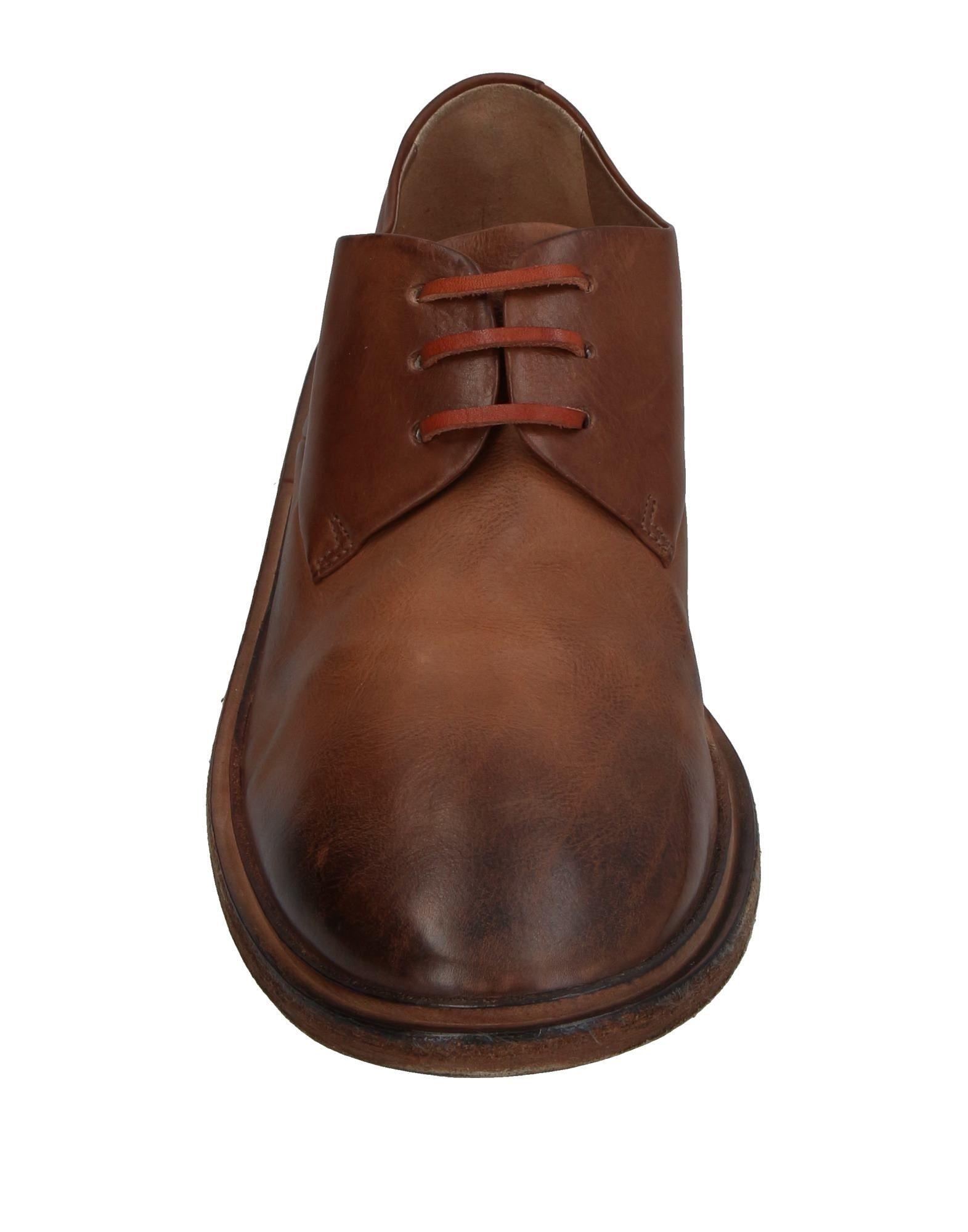 Marsèll Schnürschuhe Herren Qualität  11401372SG Gute Qualität Herren beliebte Schuhe 298c8f