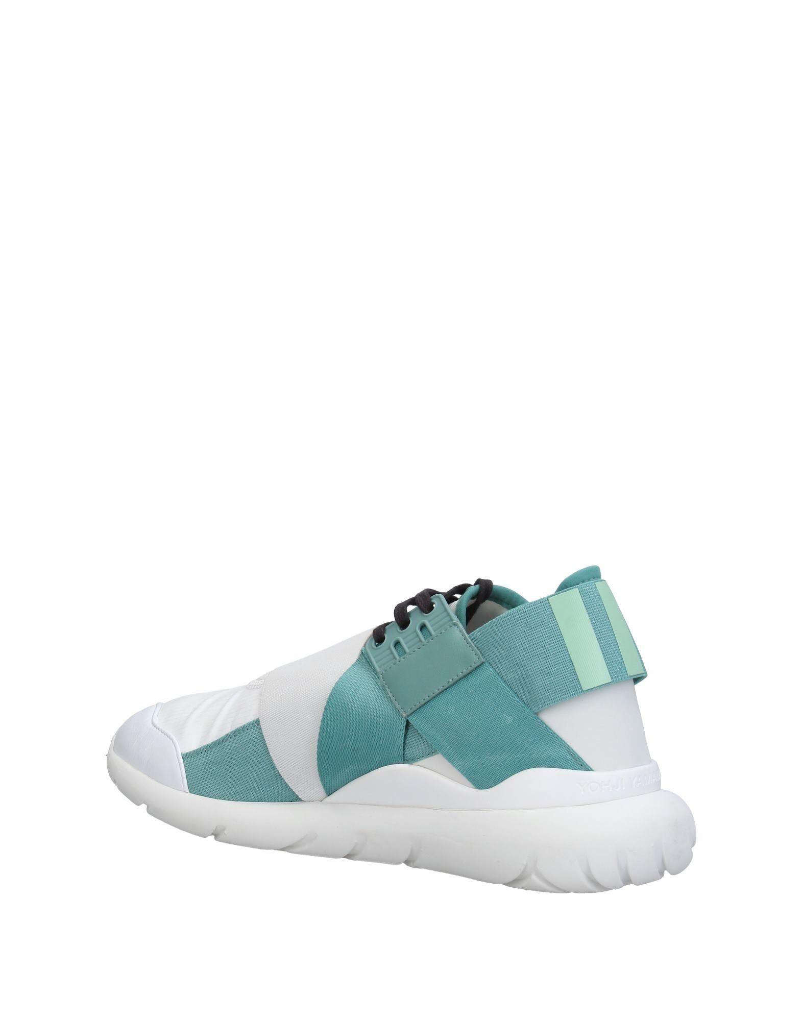 Y 11401373KMGut aussehende strapazierfähige Schuhe