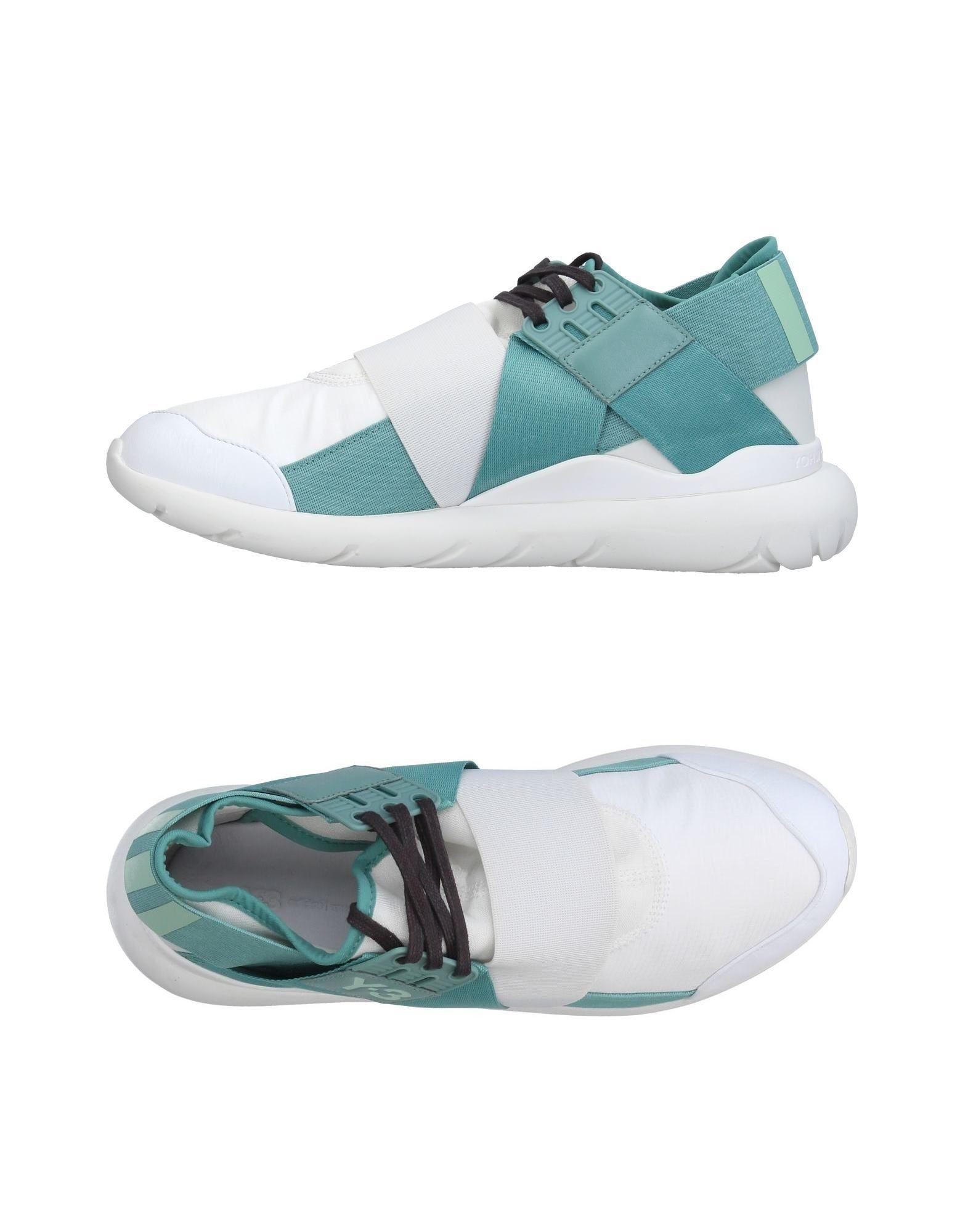 Sneakers Marni Donna - 11502198SR Scarpe economiche e buone