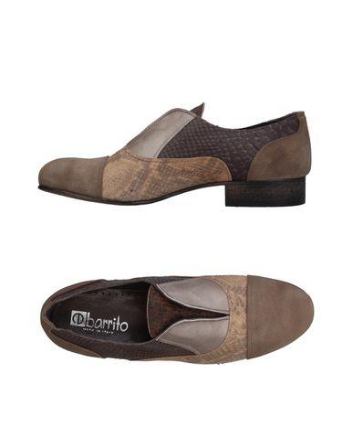 FOOTWEAR - Loafers Ebarrito 2fZYvj
