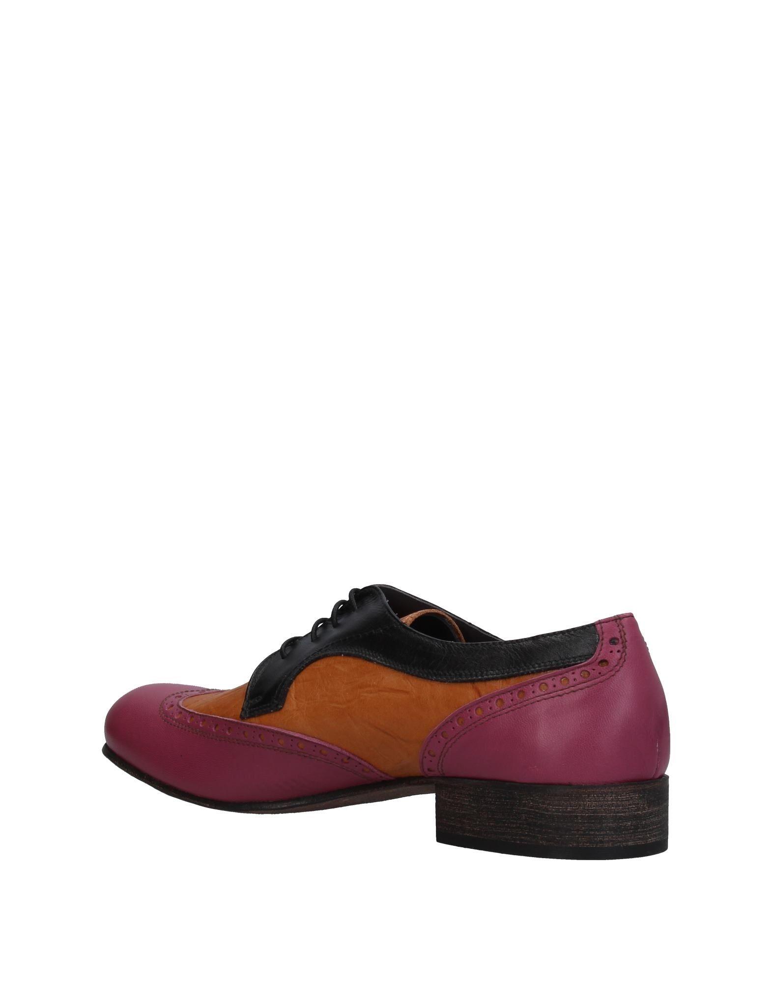 Chaussures - Tribunaux Fersini UkTkH