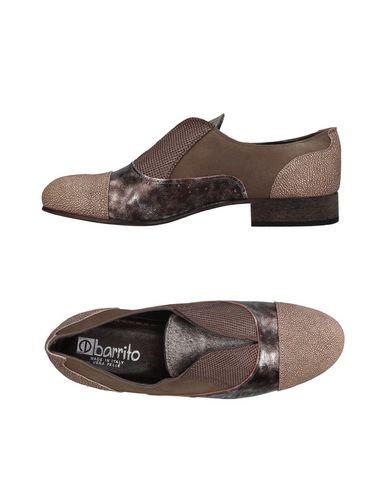 Zapatos con descuento Mocasín Ebarrito Hombre - Mocasines Ebarrito - 11401393ON Beige